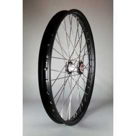 Talon  std 23x1,60