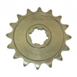 NEB DREV COUNTERSHAFT