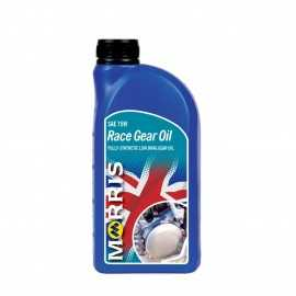 Morris Race Gear Oil