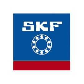 SKF 6203 2RS C3