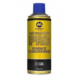 Pro surface conditioner