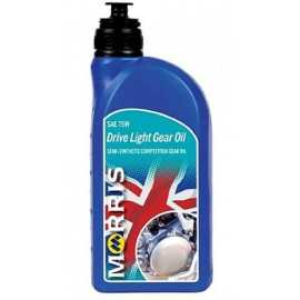 Morris Drive light Gear Oil
