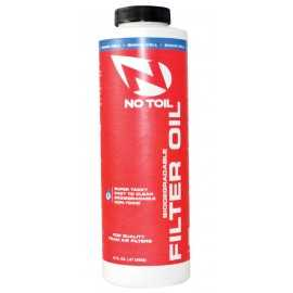 No Toil filterolja 480ml