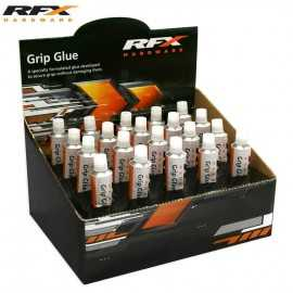 RFX Grip glue 25mm