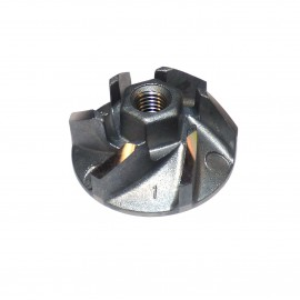 Impeller Honda CR85 19215GC4731