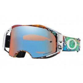 Oakley Airbrake Jeffery Herlings