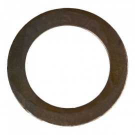 SHIMS SPACING WASHER
